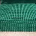 养殖浸塑电焊网