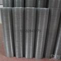 二点五厘米网孔镀锌电焊网 4