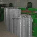 50丝电焊网