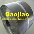 Screening Belts for Endless Filtration