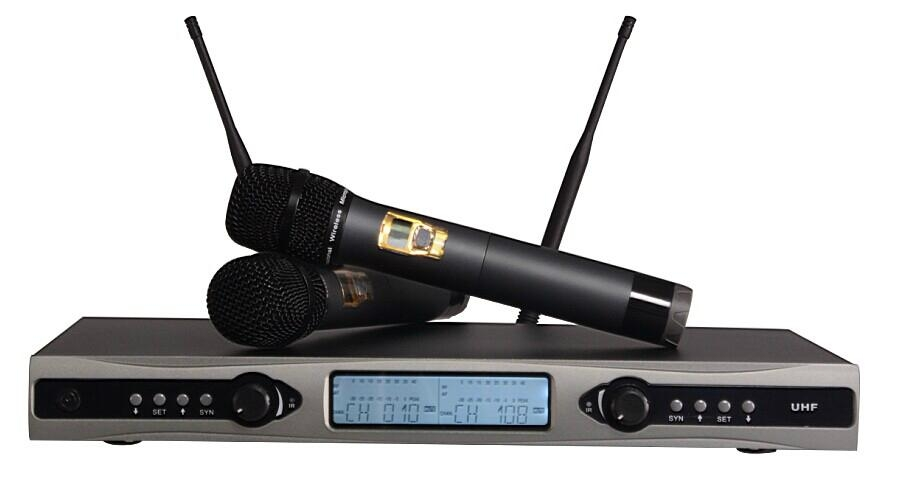 Hot sale good quality Microphone for KTV 1