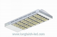 New outdoor waterproof super bright LED Street Light