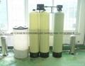 开平锅炉软化水设备,雷州软化水