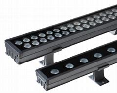 霓彩LED洗牆燈24W18W36W