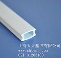 聚碳酸酯bayer透光板