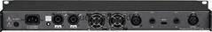 Digital Amplifier  Professional Amplifier