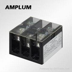 电流分线端子LD25703