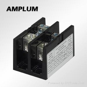 電流分線端子LD25702 1
