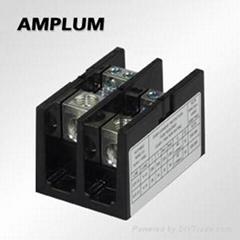 电流分线端子LD25702