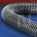 德國諾銳導電聚乙烯鉗型軟管457 3