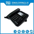 WIFI IP Phone