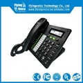 Standard Business IP Phone