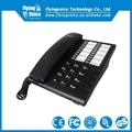Basic Entry Level IP Phone with 1 JR45