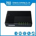 2 FXS Ports VoIP ATA