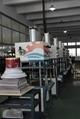 紙質蛋糕盒機