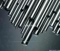 303不锈钢光元 2