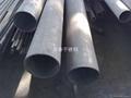 304不锈钢无缝管