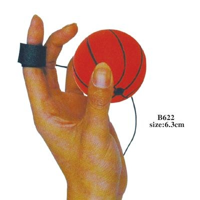 cheap YOYO stress ball 5