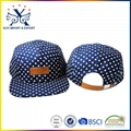 custom cheap cap and hat