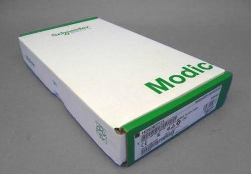 SIAMATC S7-300 PLC IO MODULE 3