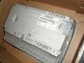 A&D products 3RW30 3RW40  Series Soft start Drive  4