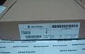 A&D products 3RW30 3RW40  Series Soft start Drive  5