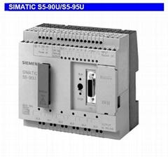 SIAMATC S5 S7-200 S7-300 S7-400 PLC