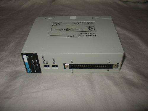 SIAMATC S5 S7-200 S7-300 S7-400 PLC 2