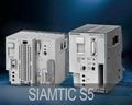 SIAMATC S5 S7-200 S7-300 S7-400 PLC 4