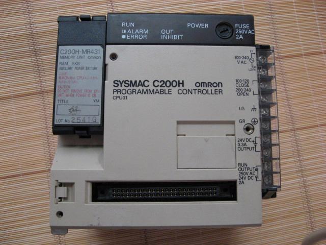 SIAMATC S5 S7-200 S7-300 S7-400 PLC 5