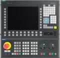 SIMATIC S5 PLC 2