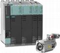 SIMATIC S5 PLC 3