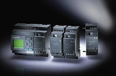SIAMATC SINUMERIKS CNC products 3