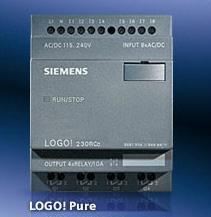 SIAMATC SINUMERIKS CNC products 4