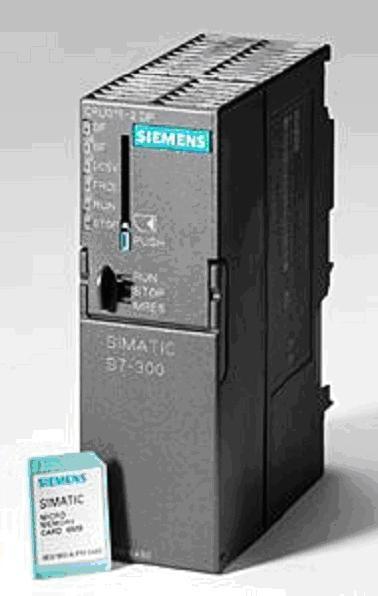 SIAMATC SITOP POWER 4