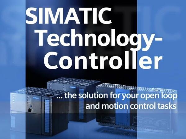 SIAMATC SITOP POWER 5