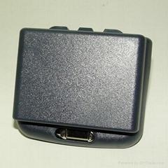Battery Pack for Intermec CN3