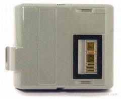 Battery Pack for Zebra RW420