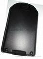 Battery Pack for  PSION TEKLOGIX 7535