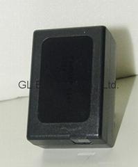 Battery Pack for PSION TEKLOGIX 7527