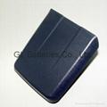 Battery Pack extended for Intermec CN50