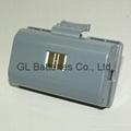Battery Pack for Intermec PB21/ 22/ 31/