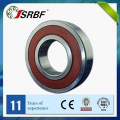 deep groove ball bearings 6317 2RS