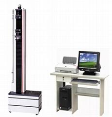 WDW-5薄膜拉力试验机