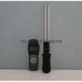 MC-7825G grain moisture meter  3