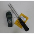 MC-7825G grain moisture meter  4