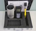 Cup type grain moisture meter MC-7828G