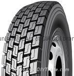GIACCI heavy duty truck tire