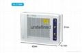 廣磊空氣淨化器GL-2108A