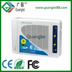 家用空氣淨化器 GL-2108